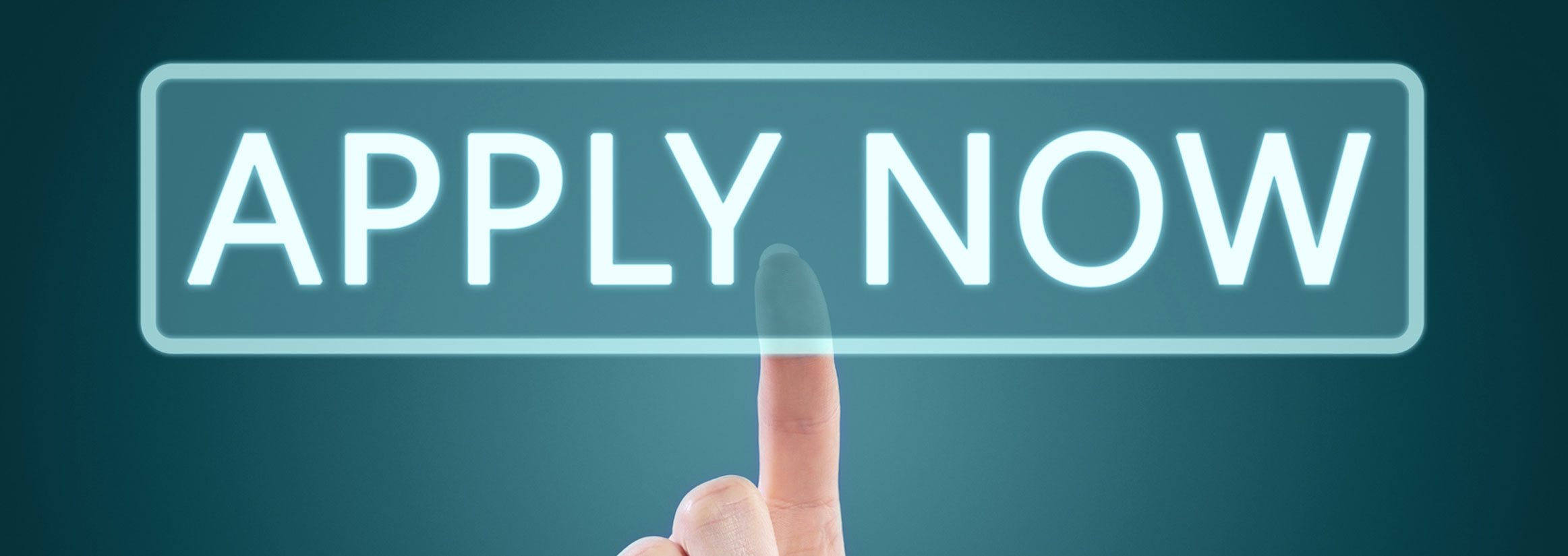 Apply Now at Velocity Cash