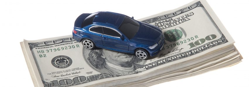 car cash loan