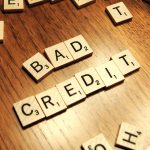 bad credit cash